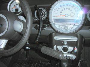 autoaanpassing–handbediening-gas-en-rem