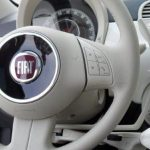 autoaanpassing–Handgas-en-rem-1-640