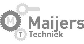 Maijers Autotechniek