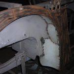 oldtimer-restauratie (28)