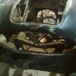 oldtimer-restauratie (63)